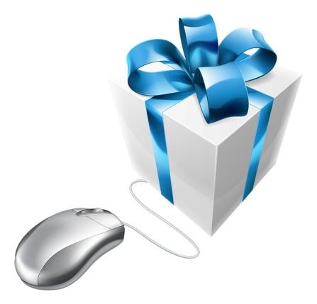 Nouri.sh Giveaway!