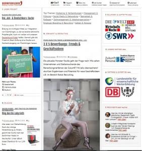 Berufebilder.de
